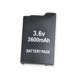 1-pcs-Just-for-Sony-PSP-Battery-SLIM-2000-3000-Replacement-Rechargeable-3600mAh.jpg_220x220