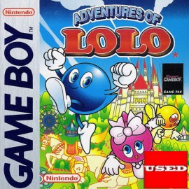 126300-adventures-of-lolo-game-boy-front-cover