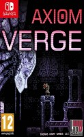143955_nsw_axiom_verge4