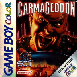 145674-carmageddon-game-boy-color-front-cover