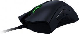 1475010785_543_Sensor-resolution-gaming-mouse-Razer-DeathAdder-Elite-16000-dpi