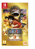 147_18_One_Piece_Pirate_Warriors3_Switch_Packshots_2D_UKV_1520512315