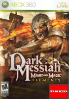 149130-dark-messiah-might-and-magic-elements-xbox-360-front-cover