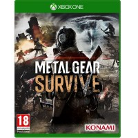 151882_xone_metal_gear_survive