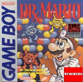 15224-dr-mario-game-boy-front-cover