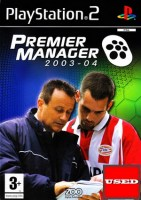 173169-premier-manager-2003-04-playstation-2-front-cover3