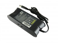 19-5V-4-62A-90W-font-b-laptop-b-font-AC-power-adapter-font-b-charger