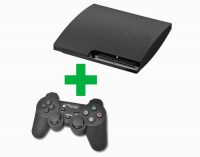 1sony-playstation-3-super-slim-500gb-1451088739-416324-1 copy