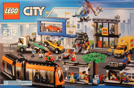 20150521123437_lego_city_square_60097