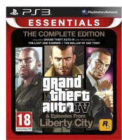 20150819154205_grand_theft_auto_iv_the_complete_edition_essentials_ps3