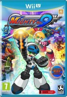 20150928132926_mighty_no_9_wii_u.jpeg