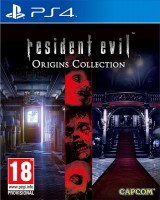 20151029143833_resident_evil_origins_collection_ps4.jpeg