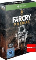 20151217135821_far_cry_primal_collectors_xbox_one.jpeg3