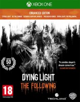 20160112121620_dying_light_the_following_enhanced_edition_xbox_one.jpeg