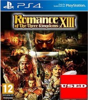 20160504113948_romance_of_the_three_kingdoms_xiii_ps42