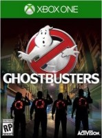 20160531120918_ghostbusters_xbox_one.jpeg
