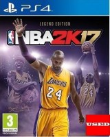 20160606125701_nba_2k17_legend_edition_ps4.jpeg7