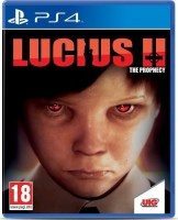 20160614170953_lucius_ii_ps4.jpeg