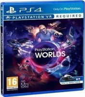 20160624144241_playstation_vr_worlds_ps4