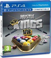 20160627114557_hustle_kings_vr_ps4