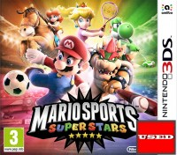 20161206105047_mario_sports_superstars_3ds.jpeg4