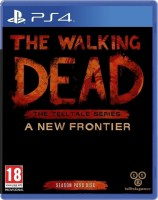20161214151303_the_walking_dead_the_telltale_series_a_new_frontier_ps4.jpeg