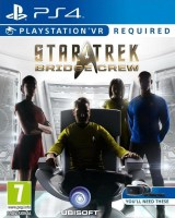 20161214160709_star_trek_bridge_crew_ps4.jpeg