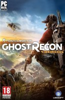 20161214163424_tom_clancy_s_ghost_recon_wildlands_pc