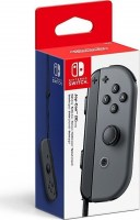 20170118101522_nintendo_joy_con_r_grey.jpeg