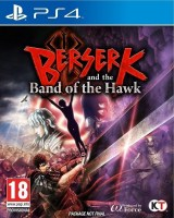 20170203112824_berserk_and_the_band_of_the_hawk_ps4.jpeg