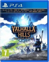 20170203113104_valhalla_hills_definitive_edition_ps4.jpeg