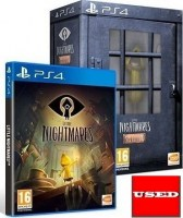 20170314165456_little_nightmares_the_six_edition_ps4.jpeg6