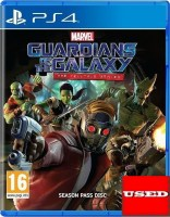 20170331161330_marvel_s_guardians_of_the_galaxy_the_telltale_series_ps4.jpeg4