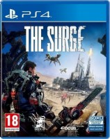 20170331161914_the_surge_ps4.jpeg2