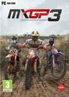 20170403101129_mxgp_3_the_official_motocross_videogame_pc.jpeg