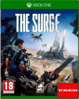 20170428164420_the_surge_xbox_one.jpeg3