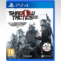 20170509093818_shadow_tactics_blades_of_the_shogun_ps4.jpeg