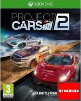 20170612110409_project_cars_2_xbox_one.jpeg5