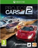 20170612110409_project_cars_2_xbox_one.jpeg