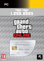 20170721165409_rockstar_games_grand_theft_auto_v_great_white_shark_cash_card_1_250_000