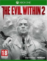 20170818100818_the_evil_within_2_xbox_one.jpeg