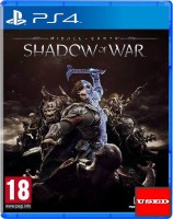 20170823120224_middle_earth_shadow_of_war_ps4.jpeg5