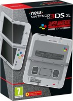 20170824092755_nintendo_new_3ds_xl_snes_edition2