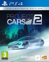 20170925150233_project_cars_2_collector_s_edition_ps4