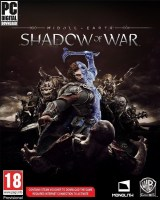 20170925163902_middle_earth_shadow_of_war_pc.jpeg