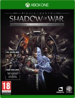20170925164457_middle_earth_shadow_of_war_silver_edition_xbox_one.jpeg