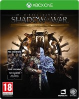 20170925164546_middle_earth_shadow_of_war_gold_edition_xbox_one.jpeg