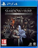20170925164654_middle_earth_shadow_of_war_silver_edition_ps4.jpeg