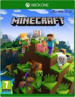 20171002104729_minecraft_super_plus_pack_xbox_one