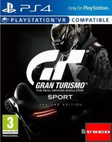 20171017155815_gran_turismo_sport_plus_edition_ps4.jpeg9